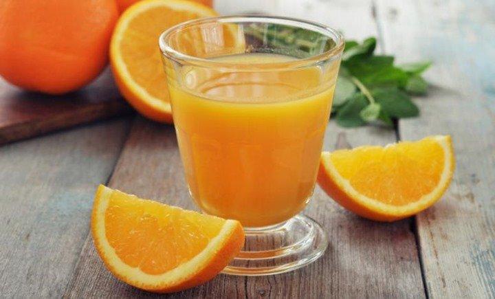citricos-gripe
