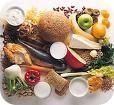 Cobalamina: efectos, alimentos ricos y cantidad diaria recomendada
