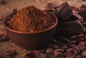 Diferencias entre el cacao y la cocoa: ¿sabías que no son lo mismo?