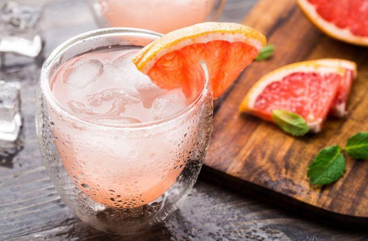 coctel-pomelo-sin-alcohol