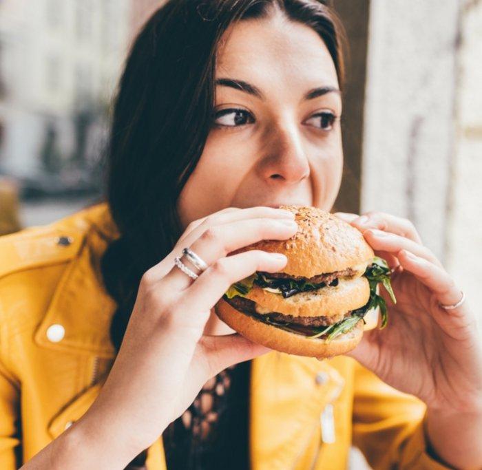 Por qué sube el colesterol
