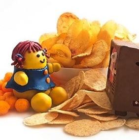 colesterol-infantil