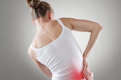 Cólicos biliares: qué son, síntomas y causas. ¿Cómo prevenirlos?