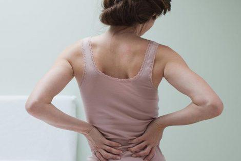 Cómo saber si tienes cólicos en el riñón: síntomas más comunes