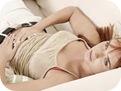 Cólicos: síntomas, causas y tratamiento