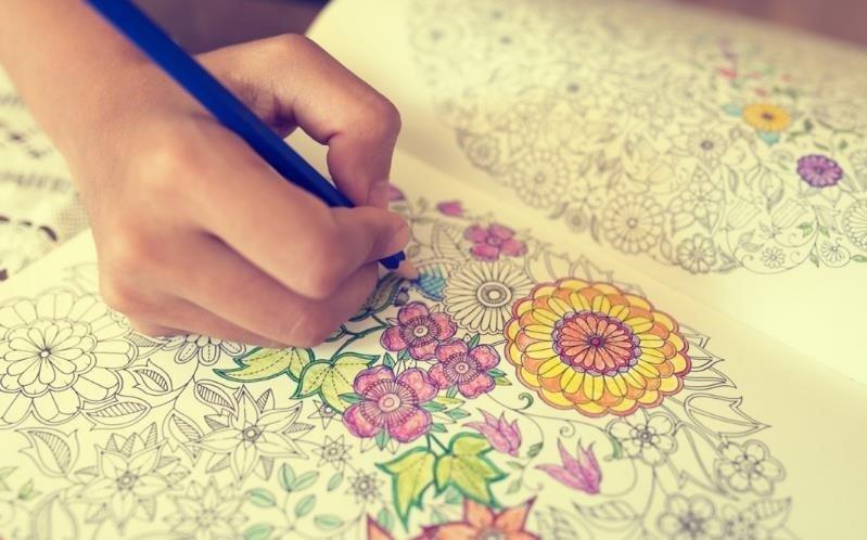 colores-mandala-significado