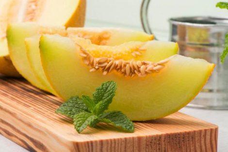 6 combinaciones de alimentos que te ayudarán a perder peso
