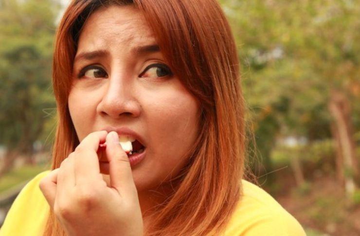 Tratamiento de la bulimia