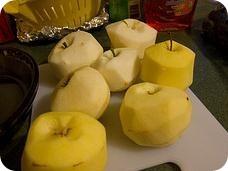 Beneficios de comer la fruta con piel