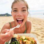 comer-saludablemente-vacaciones