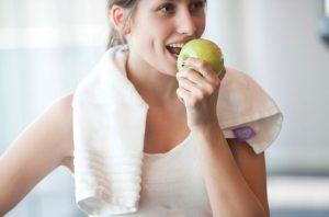 Comer sano: trucos y consejos para seguir una alimentación sana