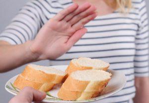 Los riesgos de comer sin gluten cuando no eres celíaco