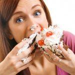 Comer sin hambre: por qué lo hacemos