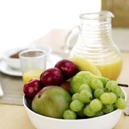 Cómo evitar la indigestión para hacer bien la digestión