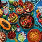 ¿Las comidas picantes son malas para el estómago?