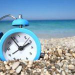 Comienzo del verano en España y el mundo. Información y consejos útiles