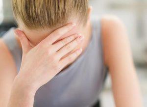 Cómo calmar los síntomas de la cefalea con remedios naturales