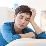 Cómo mejorar los síntomas de la fatiga con la alimentación