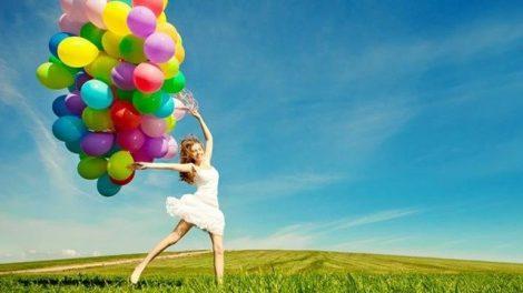 Consejos para estimular las endorfinas