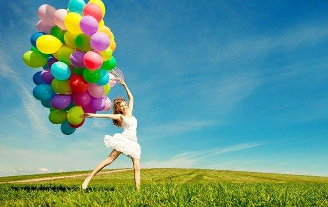 Cómo aumentar las endorfinas para ser más feliz