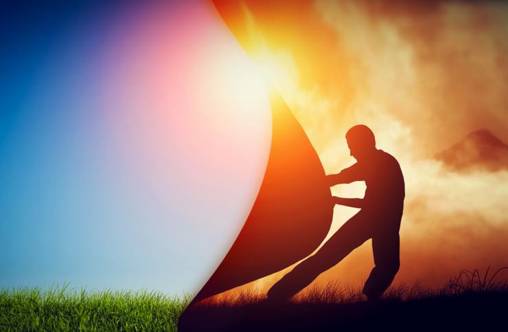 Consejos para cambiar tu vida y mejorar