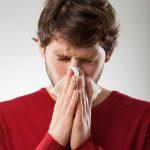 Cómo desprender la mucosidad en el pecho con remedios naturales