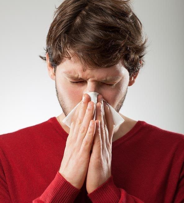 Cómo desprender la mucosidad del pecho con remedios