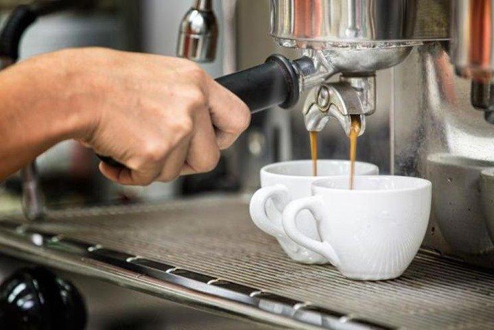 como-hacer-cafe-americano