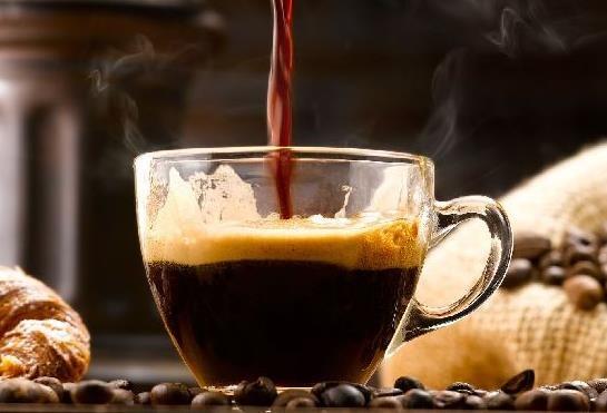 Cómo preparar café sin cafetera
