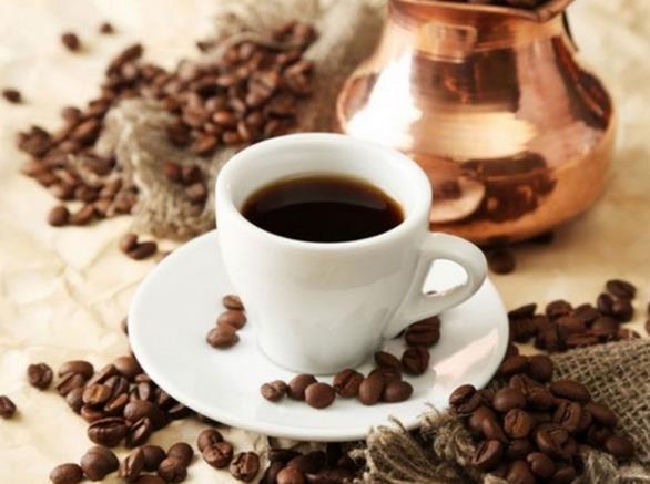 Cómo hacer el mejor café