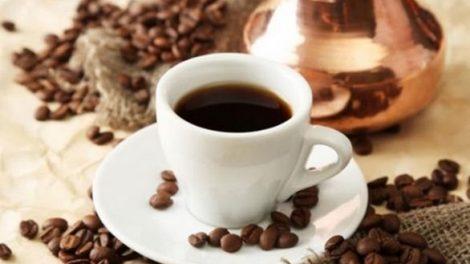 Cómo preparar la mejor taza de café paso a paso