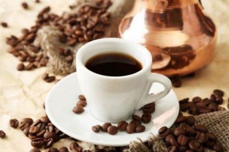 Cómo preparar la mejor taza de café: consejos y receta