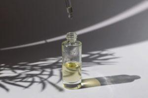 Como hacer sérum casero con ácido hialurónico