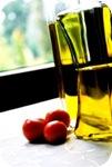 como-tomar-aceite-de-oliva
