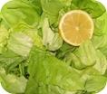 ¿Cómo tomar el limón para disfrutar de sus virtudes?