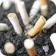 como-dejar-el-tabaco