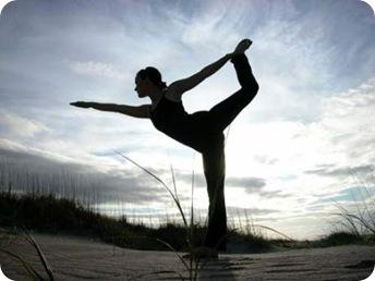 como-prepararse-para-ejercicios-yoga