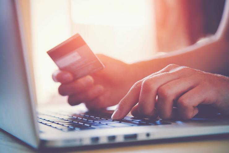 Síntomas de la adicción a las compras