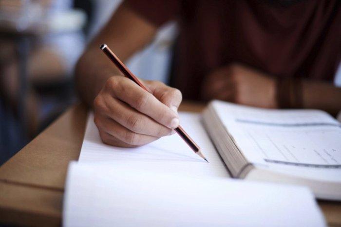 Comprensión y estudio