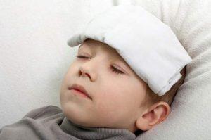 Cuándo usar compresas frías y calientes