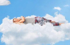 5 prácticos consejos para conciliar el sueño