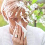 Consejos útiles para respirar feliz
