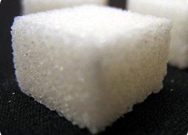 Consecuencias del abuso de azúcar