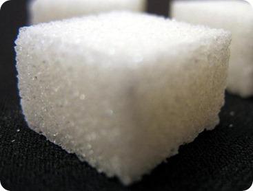 Consecuencias del abuso del azúcar