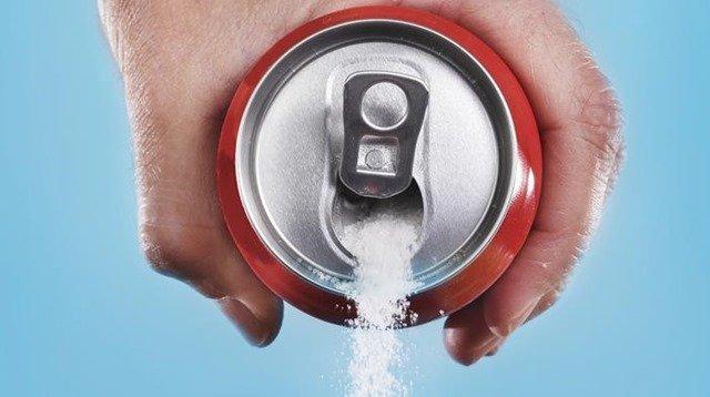 consecuencias-azucar