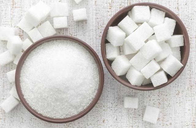 Salud y azúcar: las consecuencias en tu cuerpo
