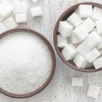 Esto es lo que hace el azúcar a tu cuerpo: sus consecuencias para la salud