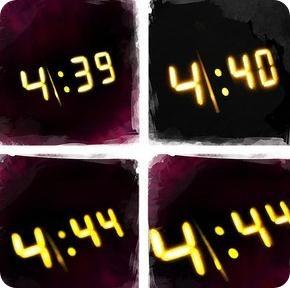 consecuencias dormir poco