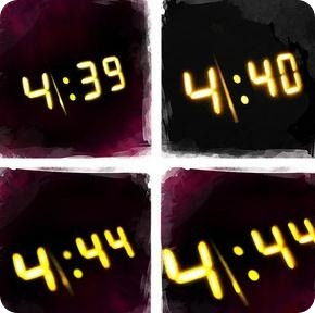 Principales consecuencias de dormir poco