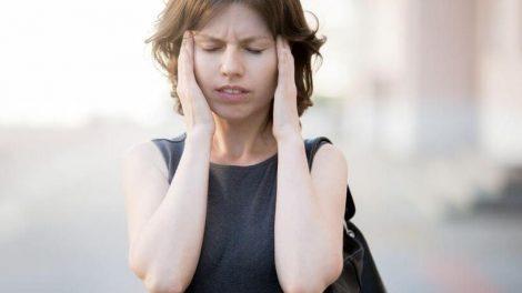 Hipertension y consecuencias para la salud
